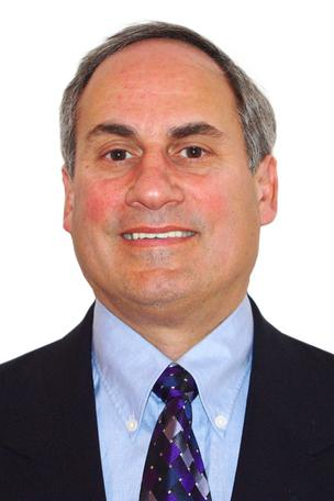 Paul Monticciolo, recently named CTO at Mercury Systems Inc., said Mercury has applied engineering and technology to solve tough customer problems for more than 30 years and that will not change under his leadership.