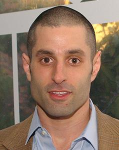 Jason Jacobs, CEO, Fitnesskeeper Inc.
