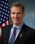 Former U.S. Sen. Scott Brown joins board of Kadant Inc.