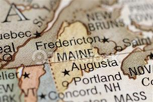 Maine's tech epicenter expands partnerships
