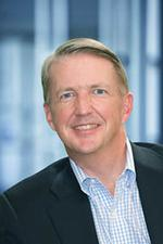 <strong>Allied</strong> <strong>Minds</strong> subsidiary CryoXtract names new CEO