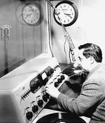 WCRB sale to WGBH marks end of broadcast innovator