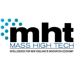 Welcome to TechFlash, BioFlash and a new look for MHT