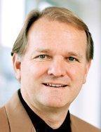 Joe Jachinowski, CEO of Still River Systems Inc.