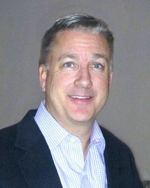 Mark Hatton, president, CEO of Core Security Technologies