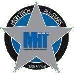 Mass High Tech announces All-Stars award winners