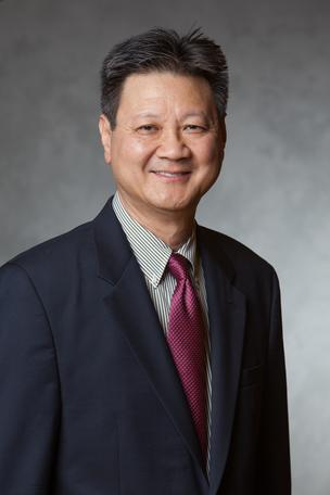 Philip Lee, president and CEO, PHT Corp.