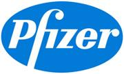 Pfizer Inc. has agreed to pay $42.9 in a national settlement.