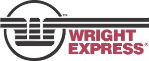 Wright Express buys UK-based company for $28M