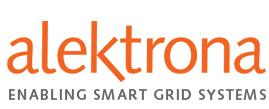 Alektrona gets $200K from Slater Technology Fund