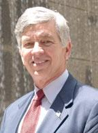 Jim Bender, founder, Ping4 Inc.