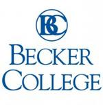 Legislators vow game sector support at Becker forum