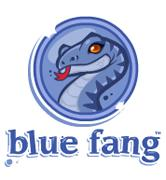 Report: Blue Fang laying off development staff