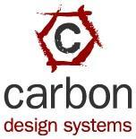 Samsung puts $4M into Carbon Design Systems
