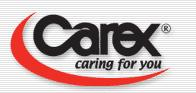 Carex Health buys Uplift Technologies