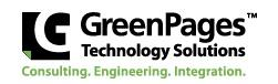 GreenPages acquires Atlanta cloud consulting biz
