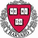 Harvard and Janssen team up on deal worth up to $300M