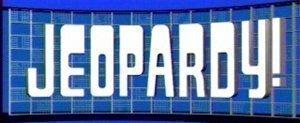A Greater Cincinnati resident will be on Jeopardy tonight.