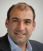 Aylus adds mobile vet <strong>Edwards</strong> as CEO