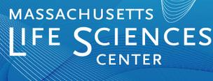 Neuroscience Consortium makes first call for proposals