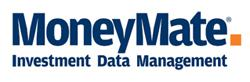 Dublin's MoneyMate opens Boston office