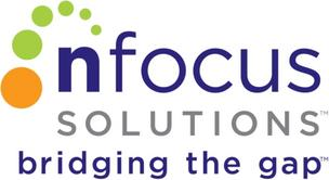 Texas software biz nFocus expands to Boston