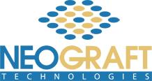 Neograft Technologies takes in $5M in new funds