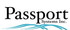 Passport Systems takes in $3.8M in debt financing