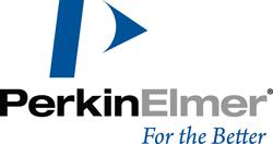 PerkinElmer shares rise on earnings beat