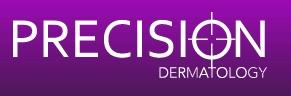 PreCision Dermatology buys Triax Pharmaceuticals