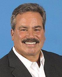Michael Thompson, CEO, Sepaton Inc.