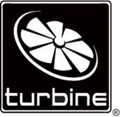 Turbine looks to add 50 jobs