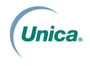 IBM's $480M buyout of Unica complete