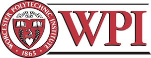 WPI to run NASA robot competition