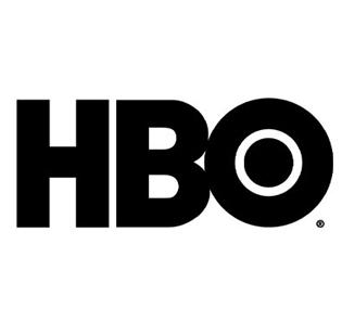 HBO has no plans to do a deal to offer popular series via Netflix's streaming service.