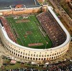 Proposed Allston development would top Harvard Stadium