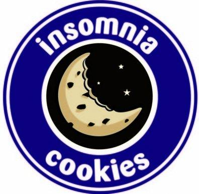 Insomnia Cookies, a late-night cookie delivery chain that focuses on college towns, is hoping to open a store in Harvard Square.