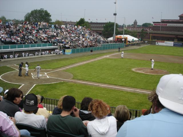 The Worcester Tornadoes face a lawsuit from at least one vendor angry that the independent-league baseball team hasn't paid its bills.