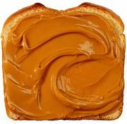 """Peanut butter:Much like beef companies, peanut butter makers do not know what the future holds for ingredient costs. """"The impact of the current U.S. drought will not be fully understood and realized by the industry for a number of months,"""" Richard Smucker, CEO of The J.M. Smucker Co., said in a Aug. 17 earnings call. Smucker believes prices will rise less than last fall, when they shot up as much as 40%."""