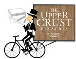 Upper Crust assets sold at auction; Pizzeria Regina buys Fenway location
