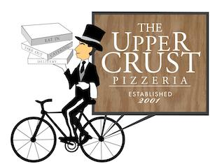 Upper Crust pizzeria co-founder Jordan Tobins should not be allowed to take control of company assets sold at a bankruptcy auction, an attorney for the gourmet pizza chain's former employees is arguing.