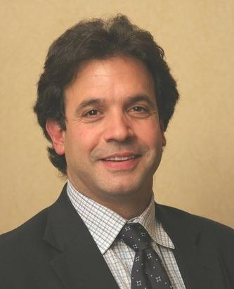 Rudolph Tanzi will lead a Harvard University - Mass. General Hospital joint research project into the genetic causes of Alzheimer's disease.