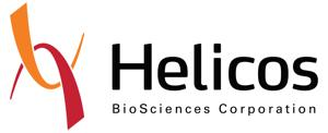 Cambridge DNA sequencing firm Helicos has filed for bankruptcy protection.