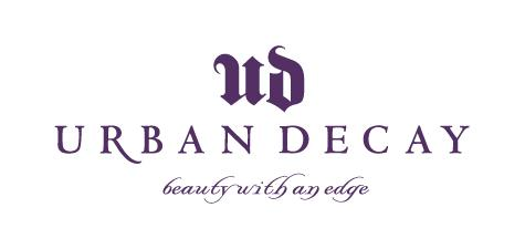 Urban Decay, a makeup brand bought by Newton private equity firm Castanea Partners in 2009, is to be acquired by L'Oreal.