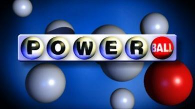 One of two winning tickets for a $579 million Powerball jackpot was sold in Missouri.