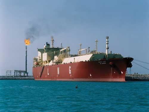 LNG tankers were supposed to be bringing natural gas to offshore terminals built near Gloucester. When the terminals opened, natural gas sold for $12 per 1,000 cubic feet. With domestic supplies plentiful, the price has fallen to $3 in a domestic.