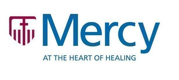 Steward Health Care's Maine acquisition falls through as