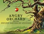 Sam's Angry Orchard cider pushes stock up 16 percent