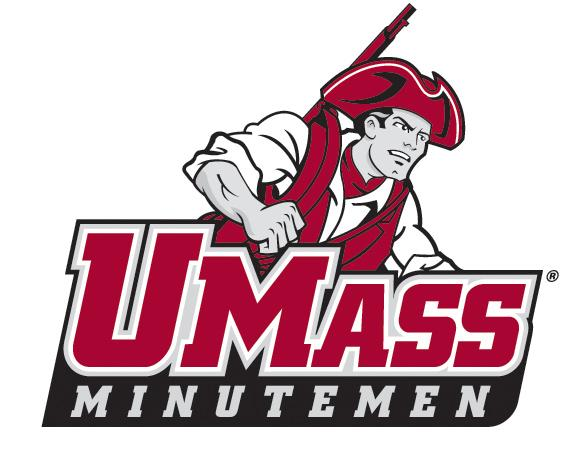 """UMass' fundraising campaign for fiscal 2013 is on its way to a """"banner year,"""" state university officials say."""