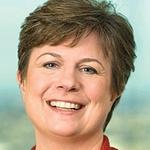 Eaton Vance poaches star fund manager from Loomis, Sayles
